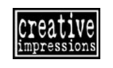 CREATIVE IMPRESSIONS