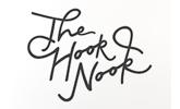 THE HOOK NOOK